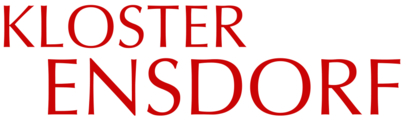 Logo Kloster Ensdorf